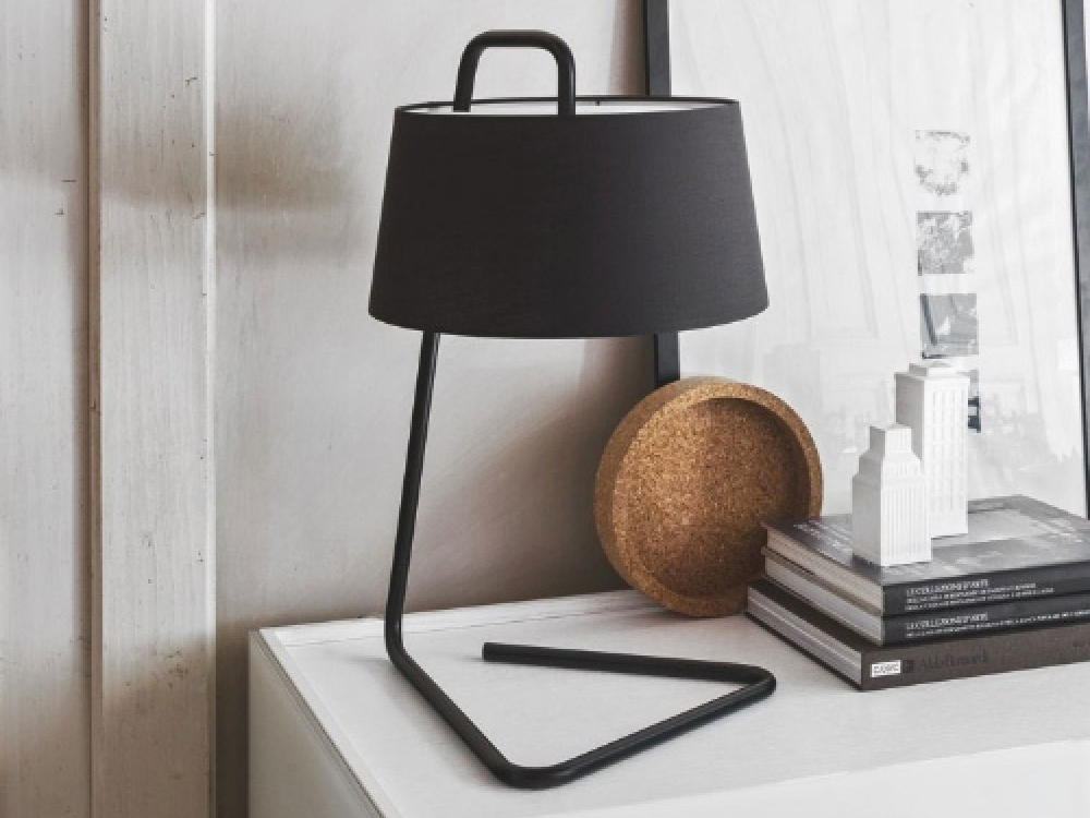 Lampada Calligaris Mod. Sextans Outlet