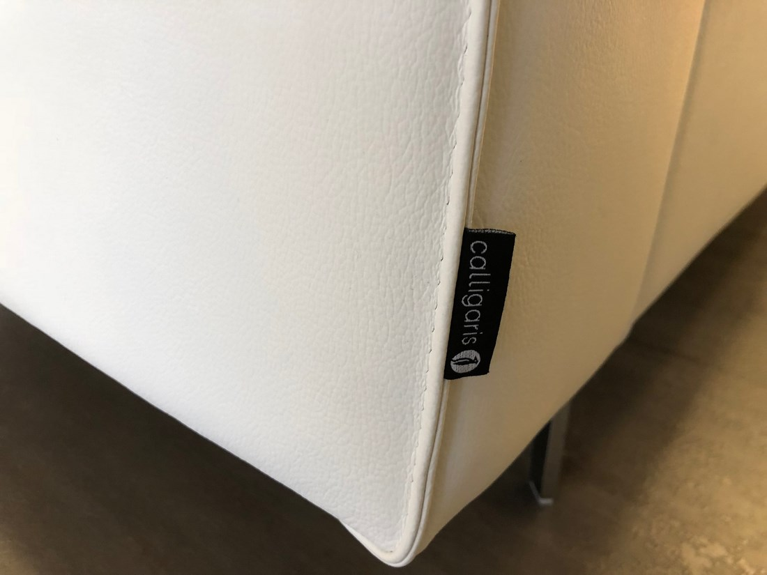 Salotto Calligaris Mod. Square Outlet