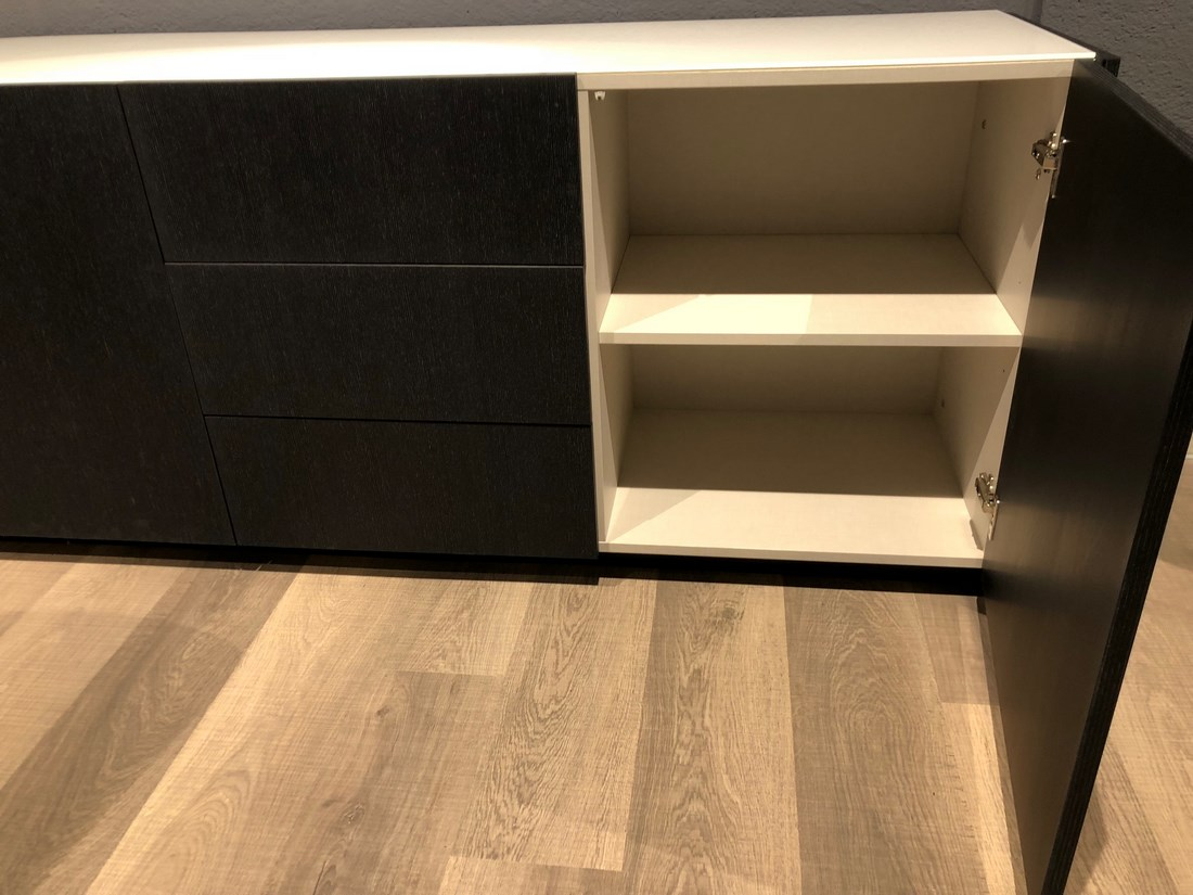 Madia Calligaris Mod. Gloria Outlet