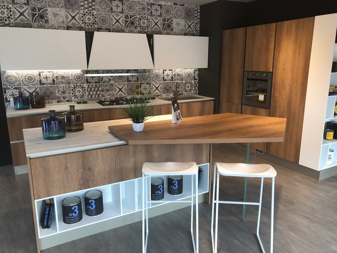 Outlet cucine lombardia good cameretta per bambini in for Cucine di design outlet