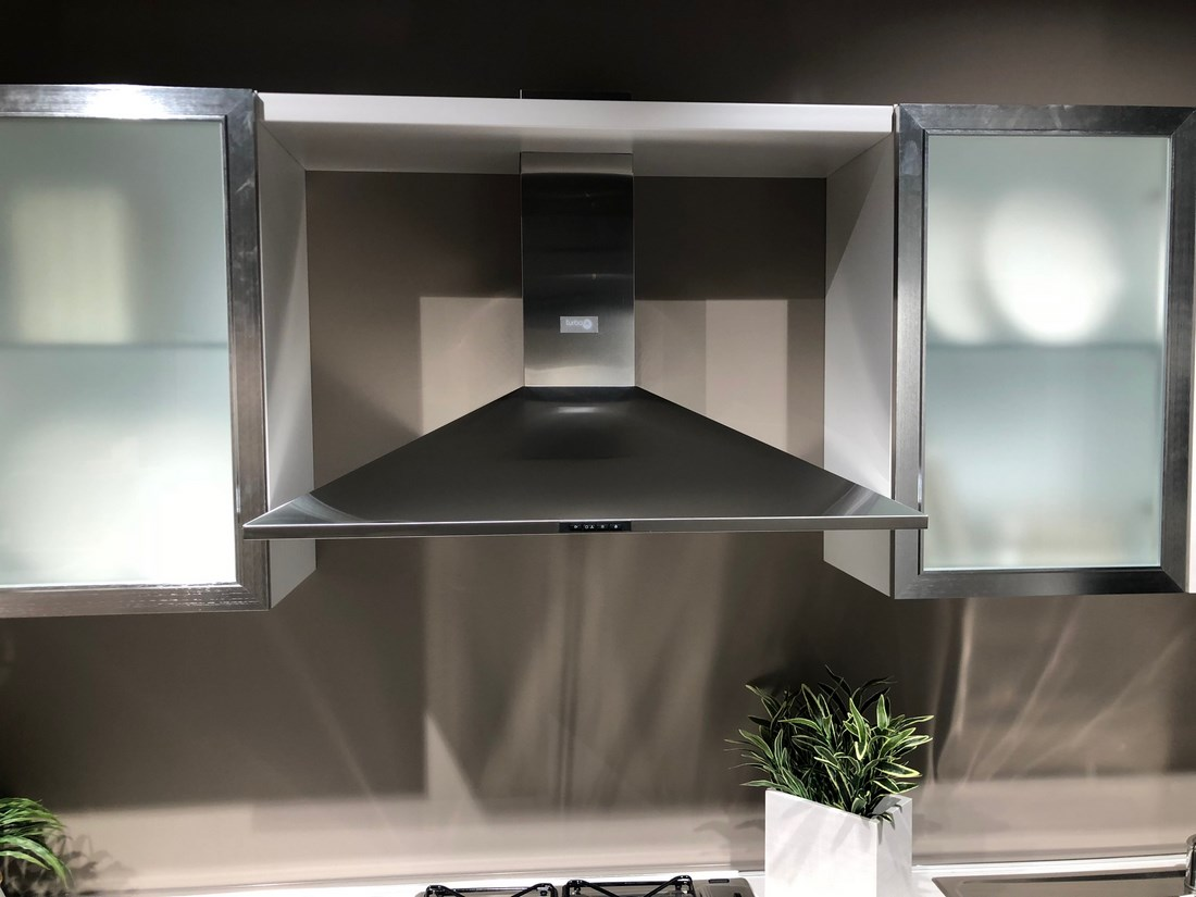 Cucina Creo Kitchens Mod. Tablet