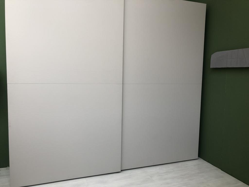 Armadio A Ponte Outlet.Outlet Armadi Firmati Arredo Group