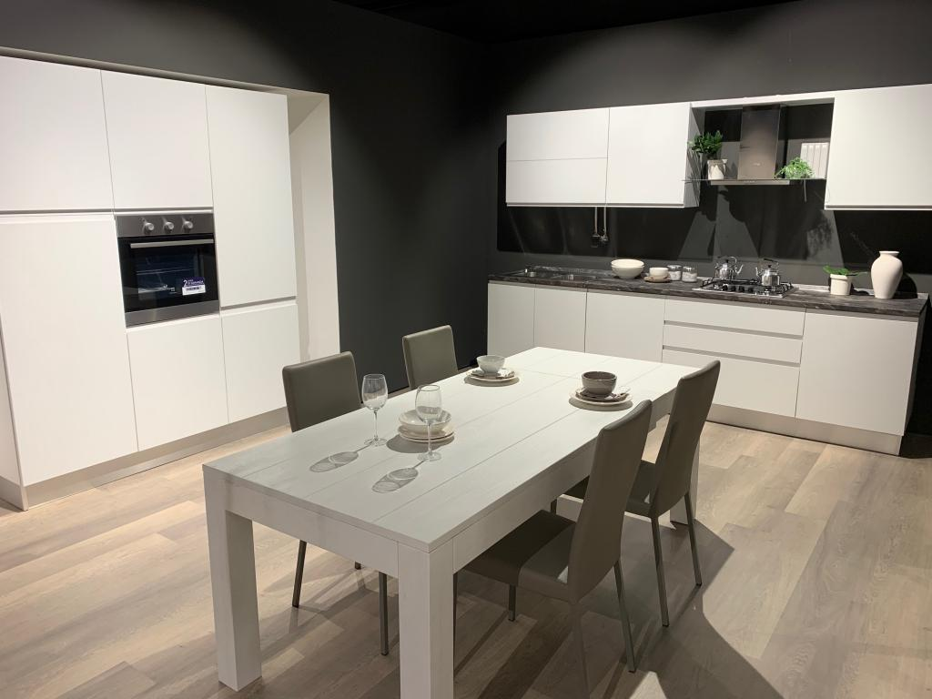 Outlet cucine firmati, Arredo Group