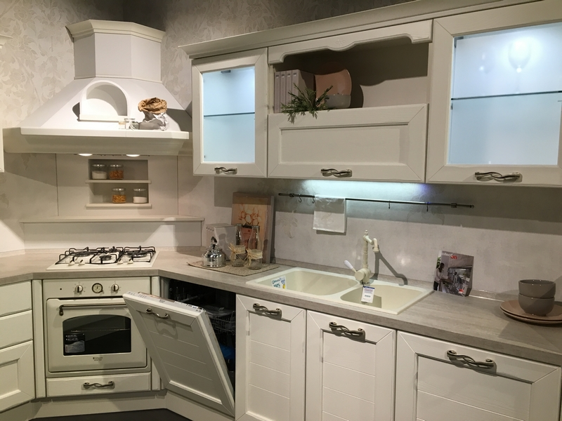 Best Cucina Claudia Lube Images - Home Interior Ideas - hollerbach.us