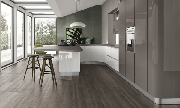 Outlet mobili e arredamenti cucine armadi salotti for Cucine on line outlet